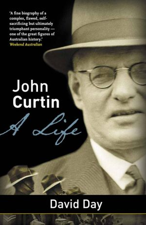 john curtin View phone, address history, email, public records for the 150+ people named john curtin whitepages is the most trusted directory.