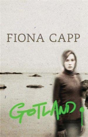 Gotland - Fiona Capp