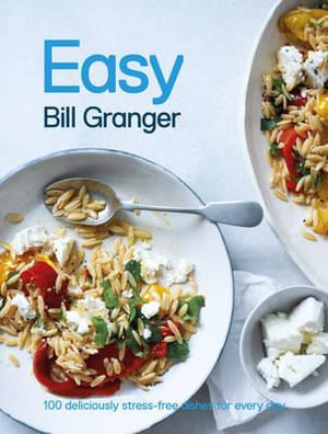 Easy - Bill Granger
