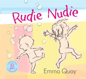 Rudie Nudie - Emma Quay