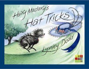 hat tricks: