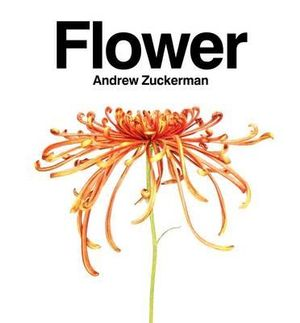 Flower - Andrew Zuckerman