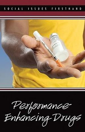 performance enhancing drugs speech issues A secondary school revision resource for gcse pe looking at performance enhancing drugs such as steroids and hormones and their associated health risks.