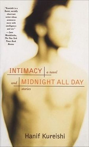 Intimacy-and-Midnight-All-Day-By-Kureishi-NEW