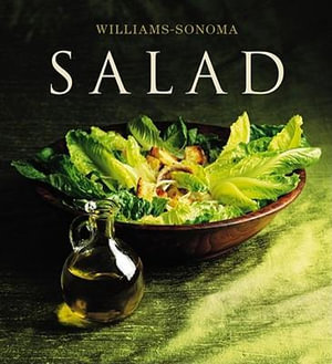 Salad : William Sonoma Collection - Georgeanne Brennan