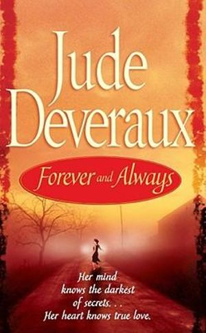 Forever and Always - Jude Deveraux