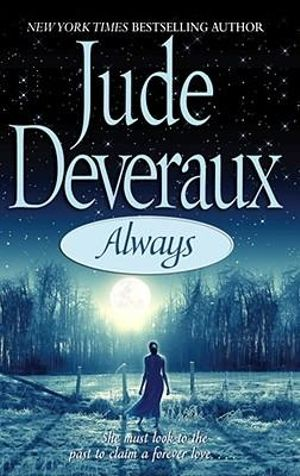 Always : Forever Trilogy - Jude Deveraux