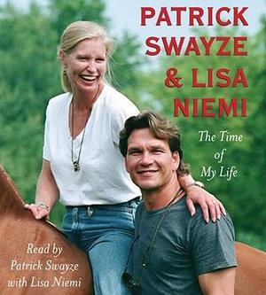 Time of My Life - Lisa Niemi