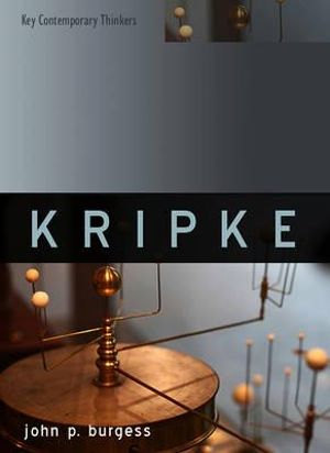 philosophy saul kripke naming and necessity philosophy essay Minimally ten summary essays  students will master the skills to write a  philosophy paper that includes critical  saul kripke: naming and necessity,  lecture i.