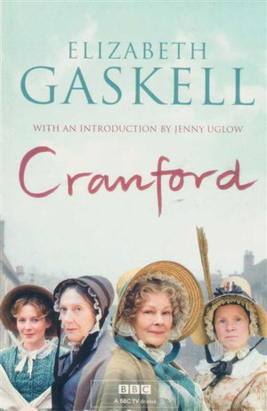 Cranford : And Other Stories - Elizabeth Gaskell