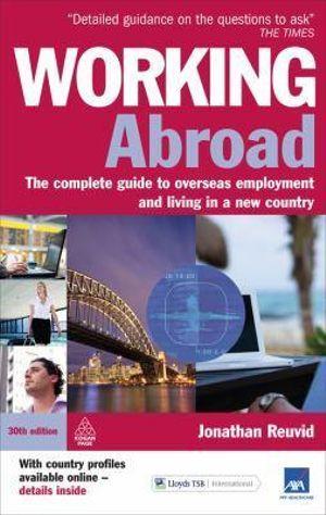 online jobs hiring abroad