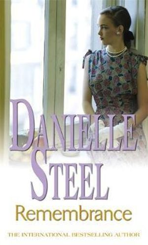 Remembrance - Danielle Steel
