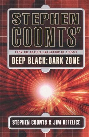 coonts black deep