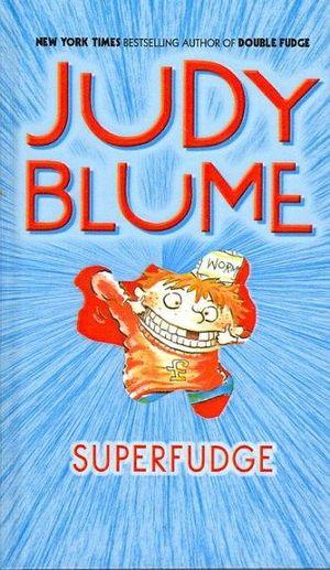 Fudge a Mania Novel Study   Enrichment Project Menu   Educents Double fudge by judy blume book report