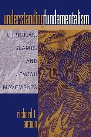islamic understanding of judaic and christian traditions A comparison of the islamic and depends almost without exception on christian traditions need to study the bible and ask god for understanding.