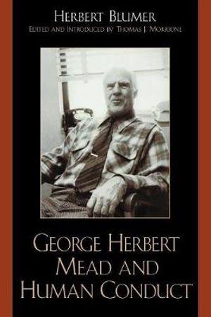 George Herbert online