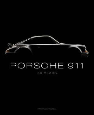 Porsche 911 : 50 Years - Randy Leffingwell