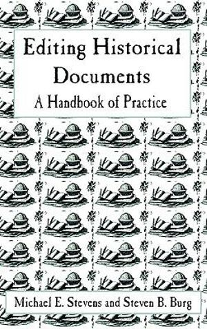 documentary paper edit example
