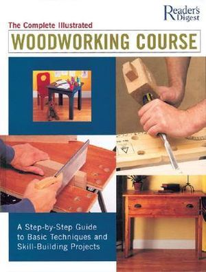 21 Awesome Woodworking Class Online Smakawy Com