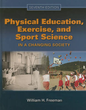 Physical Education arts law sydney