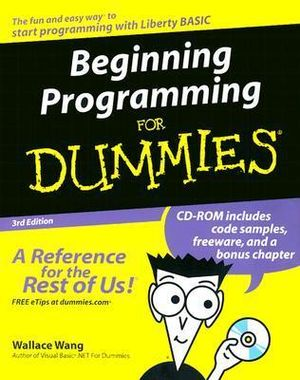 beginning programming with java for dummies 4th edition pdf