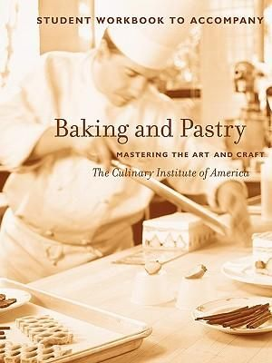 Baking And Pastry ordering dissertations