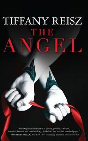 The Angel - Tiffany Reisz