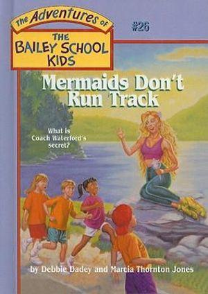 Bailey School Kids Books Read Online