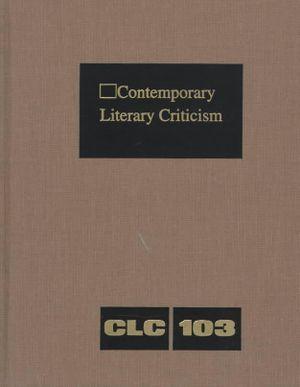 Classic literature review blog