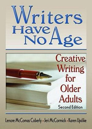 aging and adulthood 2 essay Recently published articles from journal of aging studies.