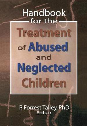 CASA for Children, Inc.
