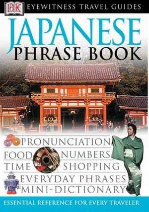 9781465457196 - DK Eyewitness Travel Guide: Japan By:Dk ...