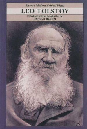 analysis of what is art a book by russian novelist leo tolstoy