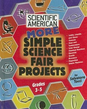 Educational Science Projects-Buy Cheap Educational Science Projects ...
