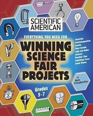... Buy your 1st Telescope ! Things to Know - Science Experiments for Kids
