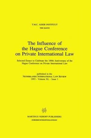 sources of international law essay