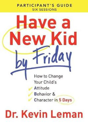 Have-a-New-Kid-by-Friday-Participants-Guide-NEW