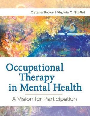 Occupational Therapy media studies in australia