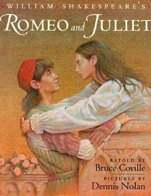 """the immaturity of romeo and juliet in william shakespeares play There is no character named rosaline in the play— so she plays no """"role   william shakespeare  her refusal to be bought suggests that she recognizes  the immaturity of the spurned buyer  once romeo has met juliet, his language  about her and his feelings for her illustrates a difference between the shallow boy ."""