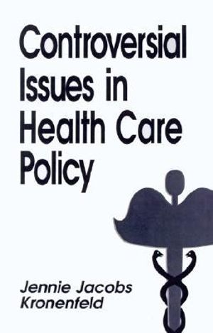 Articles On Health Care Issues