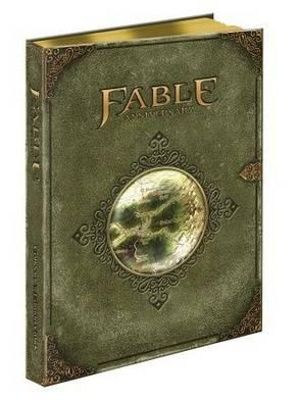 Fable Anniversary : Prima's Official Game Guide - Matt Wales