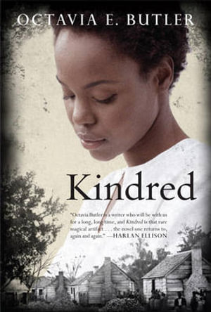 Kindred : Bluestreak - Octavia E. Butler