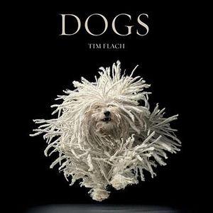 Dogs - Tim Flach