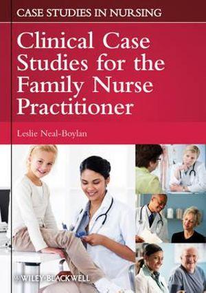 pediatric nursing case studies online