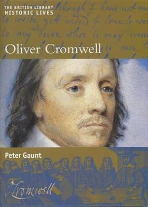 What are some good research sources for Oliver Cromwell?