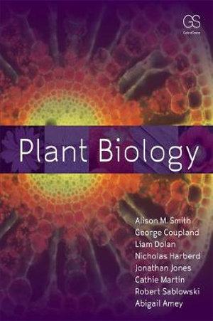 plants speech biology Biology plants plant cells edited by jamie (scienceaid editor),  plant cells scienceaid, scienceaidnet/biology/plants/cellshtml accessed 9 jul 2018.