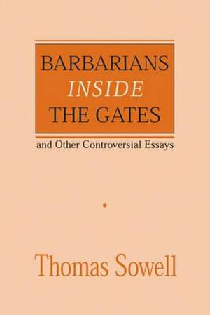 Buy law essays online