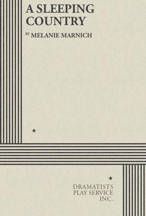 Sleeping Country - Melanie Marnich