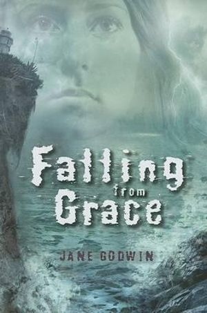falling from grace jane godwin study guide