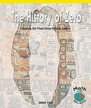 A history of Zero